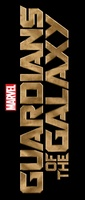 Guardians of the Galaxy movie poster (2014) picture MOV_885eb489