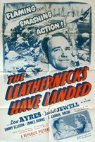The Leathernecks Have Landed movie poster (1936) picture MOV_8860ad5a