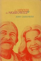 Minnie and Moskowitz movie poster (1971) picture MOV_886135e4