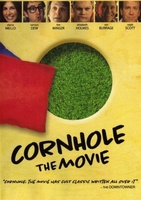 Cornhole: The Movie movie poster (2010) picture MOV_8867852d
