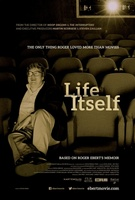 Life Itself movie poster (2014) picture MOV_886a8319