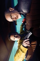 Breaking Bad movie poster (2008) picture MOV_887162ee