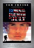 Born on the Fourth of July movie poster (1989) picture MOV_8872fc32