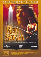 Red Sonja movie poster (1985) picture MOV_887563a2