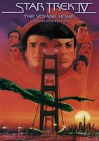Star Trek: The Voyage Home movie poster (1986) picture MOV_887a3d94