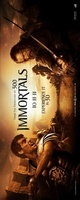Immortals movie poster (2011) picture MOV_887e5c5c