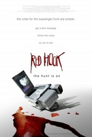 Red Hook movie poster (2009) picture MOV_4f5b39b0
