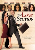 The Love Section movie poster (2012) picture MOV_8887cac2