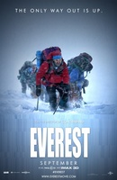 Everest movie poster (2015) picture MOV_8887d35d