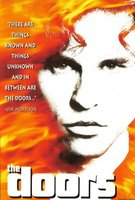 The Doors movie poster (1991) picture MOV_888c2366