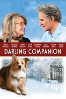 Darling Companion movie poster (2012) picture MOV_888c3e1e