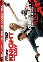 Knight and Day movie poster (2010) picture MOV_888e1b45