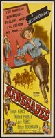 Renegades movie poster (1946) picture MOV_888e3499