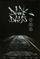 Dark Days movie poster (2000) picture MOV_888e9395