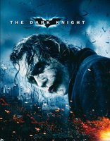 The Dark Knight movie poster (2008) picture MOV_88901289