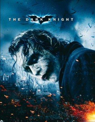 Музыка из фильма темный рыцарь скачать
