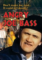 Angry Joe Bass movie poster (1976) picture MOV_88923b66
