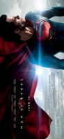 Man of Steel movie poster (2013) picture MOV_889a9d53