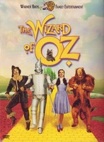 The Wizard of Oz movie poster (1939) picture MOV_21b7cdf0