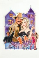 The Best Little Whorehouse in Texas movie poster (1982) picture MOV_88aef2e6