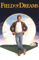 Field of Dreams movie poster (1989) picture MOV_88b3ae4f