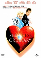 A Life Less Ordinary movie poster (1997) picture MOV_88bcd36f