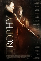 Trophy movie poster (2012) picture MOV_88cf424a