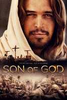 Son of God movie poster (2014) picture MOV_88d3809c