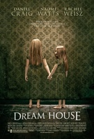 Dream House movie poster (2011) picture MOV_af105716