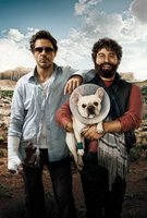 Due Date movie poster (2010) picture MOV_88df7b37