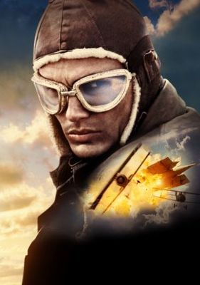 Flyboys movie poster (2006) poster MOV_88e3d41f
