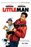 Little Man movie poster (2006) picture MOV_88e72408