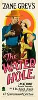 The Water Hole movie poster (1928) picture MOV_88ef6cd8