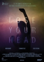 Lose Your Head movie poster (2013) picture MOV_88f7c1a7