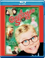 A Christmas Story movie poster (1983) picture MOV_88f7f912