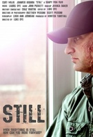Still movie poster (2012) picture MOV_88fb2a23