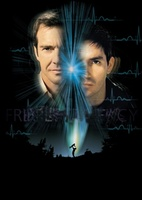 Frequency movie poster (2000) picture MOV_890523e3
