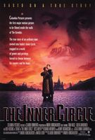 The Inner Circle movie poster (1991) picture MOV_89054250