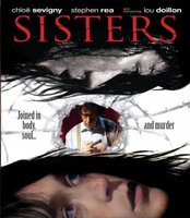 Sisters movie poster (2006) picture MOV_4888a7f0