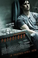 Pathology movie poster (2007) picture MOV_8919d0b2