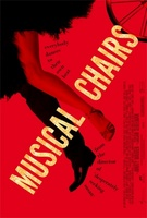 Musical Chairs movie poster (2011) picture MOV_8919d148