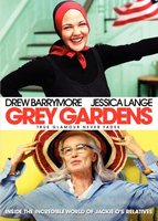 Grey Gardens movie poster (2009) picture MOV_891c9a61