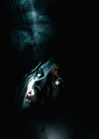 The Descent movie poster (2005) picture MOV_89210568