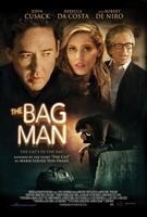 The Bag Man movie poster (2014) picture MOV_8922ee12