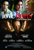 Love Hurts movie poster (2009) picture MOV_89294d87