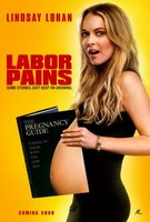 Labor Pains movie poster (2009) picture MOV_89327771