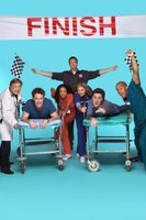 Scrubs movie poster (2001) picture MOV_89349f08