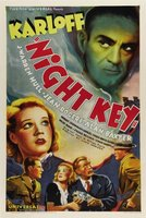 Night Key movie poster (1937) picture MOV_8937b0f4
