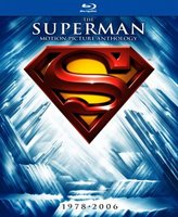 Superman movie poster (1978) picture MOV_89398c16