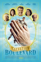 Salvation Boulevard movie poster (2011) picture MOV_893ac9f4